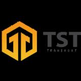 TST TRANSPORT