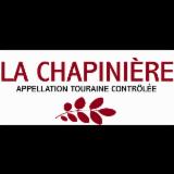 LA CHAPINIERE DE CHATEAUVIEUX