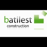 BATILEST CONSTRUCTION
