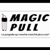 MAGICPULL