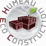 HUMEAU ECO CONSTRUCTION