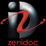 ZENIDOC