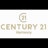 CENTURY 21 HARMONY