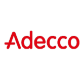 ADECCO SOLUTIONS