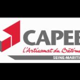 CAPEB76