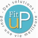 FIT UP - AUDREY PARDO