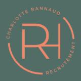 Charlotte Rannaud Recrutement