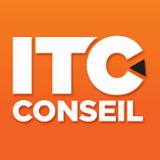 ITC CONSEIL