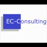 E C C