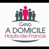 GEIQ A DOMICILE HAUTS DE FRANCE
