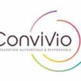 CONVIVIO-RCO