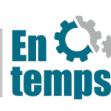 EN-TEMPS