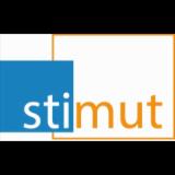 STIMUT INFORMATIQUE
