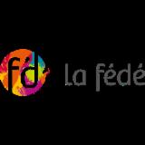 La Fédé (Fédération d'Animation Rurale en Pays de Vilaine)