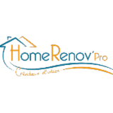 HOME RENOV' Pro