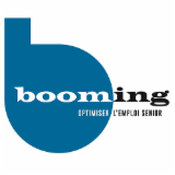 BOOMING SERVICES PLUS