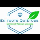 EN TOUTE QUIETUDE