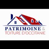 PATRIMOINE   TOITURE D OCCITANIE