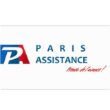 PARIS ASSISTANCE