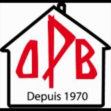 OFFICE DE PRESERVATION DU BATIMENT