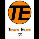 TEAM ELEC 33