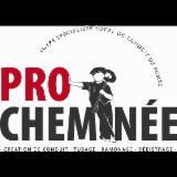 PROCHEMINEE