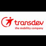 TRANSDEV RAI