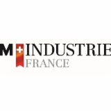 M-INDUSTRIE FRANCE