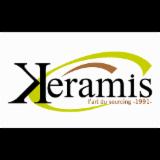 KERAMIS