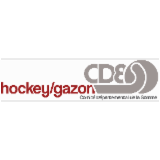CTE DEP SOMME HOCKEY SUR GAZON