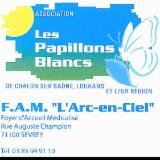 F.A.M. L'ARC EN CIEL
