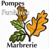 POMPES FUNEBRES CATON