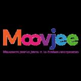 MOOVJEE