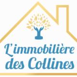 L'IMMOBILIERE DES COLLINES