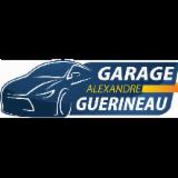 GARAGE GUERINEAU ALEXANDRE