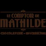 LE COMPTOIR DE MATHILDE - Epicerie AMT