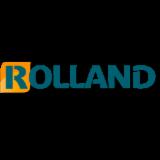 ETABLISSEMENTS ROLLAND
