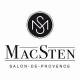 Macsten recrutement toutes les offres disponibles - Pole emploi salon de provence ...