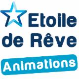 ETOILE DE REVE ANIMATIONS