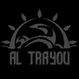 AL TRAYOU