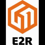E 2 R-ETUDES ET RESEAUX REUNIONNAIS