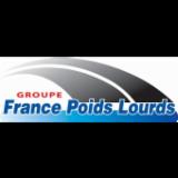 FRANCE POIDS LOURDS
