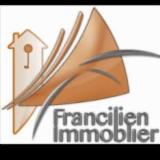 FRANCILIEN IMMOBILIER
