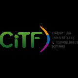 C.I.T.F.