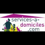 SERVICES-A-DOMICILES.COM