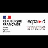 ECPAD - Etablissement de Communication et de Production Audiovisuelle des Armées
