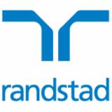 RANDSTAD RS et BRE RENNES BTP