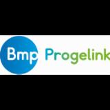 BMP PROGELINK
