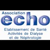 ASSOCIATION ECHO
