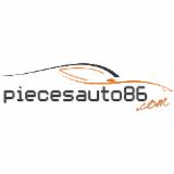 PIECESAUTO86.COM